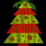 Thumbnail image for Berri Barmera Council & Library Holiday Season 2019/20 closure dates