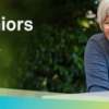 Thumbnail image for Tech Savvy Seniors South Australia Program Commencing in August 2017