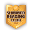 Thumbnail image for Summer Reading Club – Join @ Berri & Barmera Libraries these holidays!