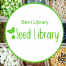 Thumbnail image for Berri Library Seed Library