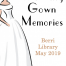 Thumbnail image for Wedding Gown Memories  – SA History Festival, May 2019