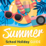 Thumbnail image for Berri Barmera Council Summer School Holiday Guide 2019/20 available now!