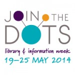 LIW-2014-Join-the-Dots-Avatar_0