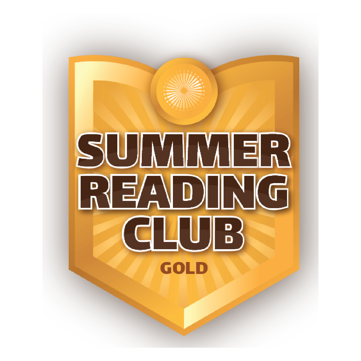 Post image for Summer Reading Club – Join @ Berri & Barmera Libraries these holidays!