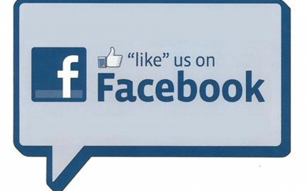 Post image for Visit our new Berri Barmera Library Service Facebook page!
