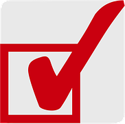 Post image for Berri Barmera Library Service Customer Survey Results are out!