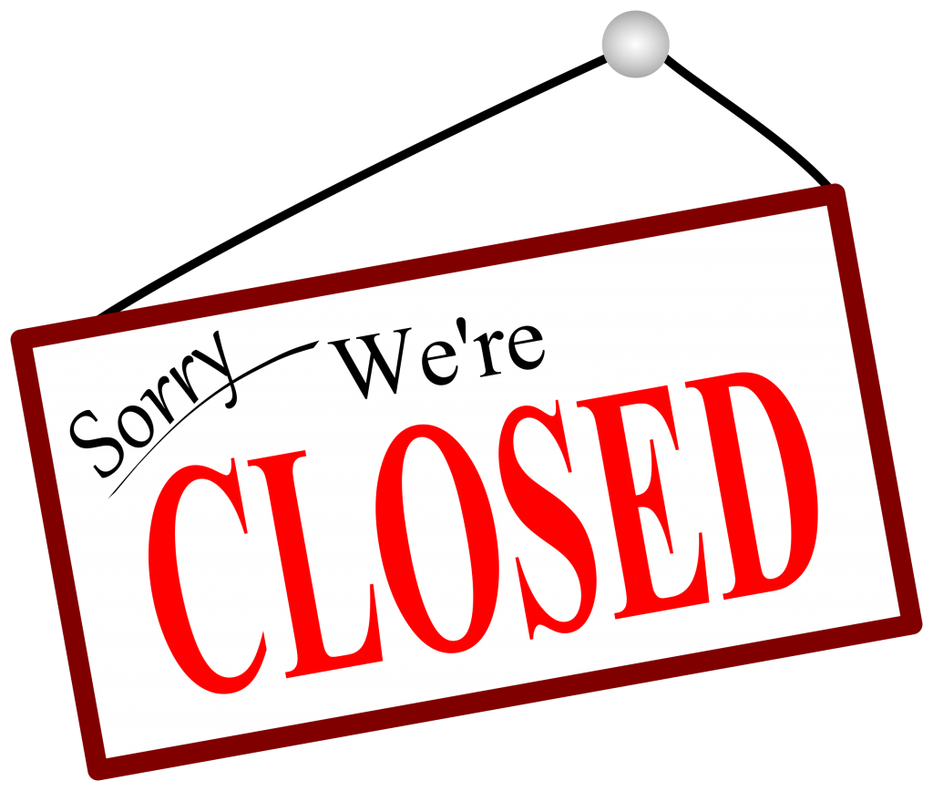 Post image for Berri Library Closed for 1 day on Wednesday 16th December 2020