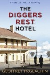 Diggers Rest Hotel